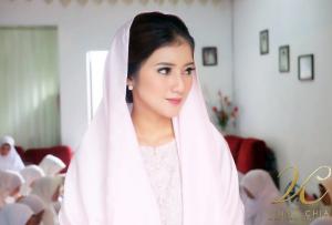 Makeup Artist Jakarta Selatan Pondok Indah