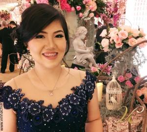 Makeup Artist PIK Pluit Muara Karang