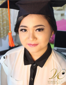 Makeup Artist Murah Bagus di Jakarta