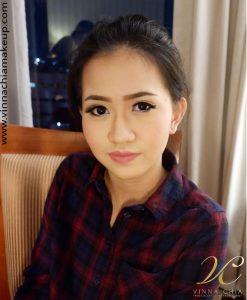 Makeup Artist Sunter Jakarta Utara