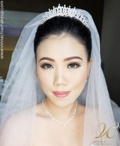 Pricelist Makeup Wedding Pengantin 2018